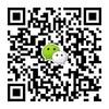 必发365乐趣网投手机版泵车租赁(姚女士)