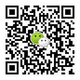 兴昌达泵車租賃(姚女士)