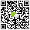 利来老牌w66.com二手泵車(陈先生)